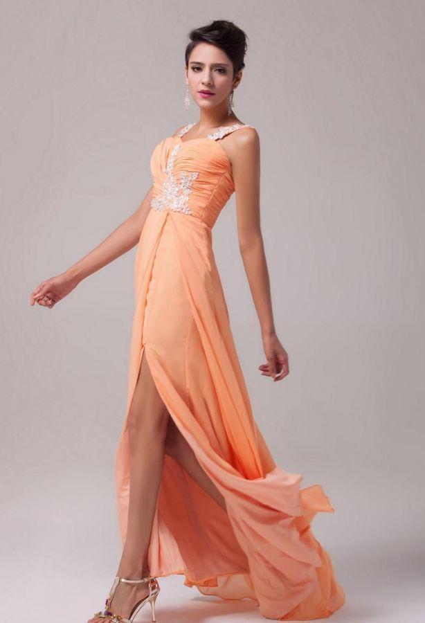 bd28f0aa6618 společenské šaty » skladem » do 4000Kč · společenské šaty » skladem »  oranžová